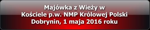 majowka_z_wiezy_multimedia_2016