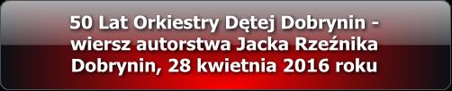 wiersz_jacka_rzeznika_multimedia_2016