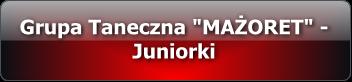 juniorki_sklad_mazoretki