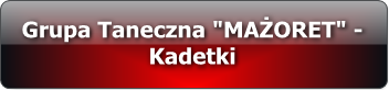 kadetki_sklad_mazoretki