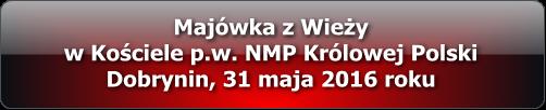 majowka_z_wiezy_dron_multimedia_2016