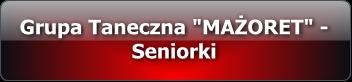 seniorki_sklad_mazoretki