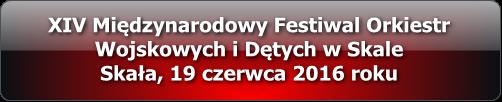 xiv_miedzynarodowy_festiwal_skala_multimedia