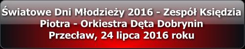 sdm_2016_przeclaw_multimedia_2016
