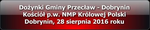 dozynki_gminy_przeclaw_multimedia_2016
