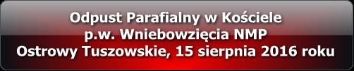 odpust_ostrowy_tuszowskie_multimedia_2016