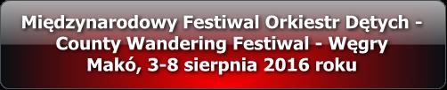 wegry_festiwal_multimedia_2016