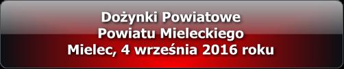 dozynki_powiatowe_mielec_multimedia_2016