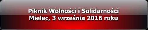 piknik_wolnosci_solidarnosci_mielec_multimedia_2016